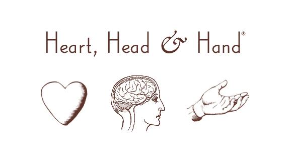 TPekar_HeartHeadHand_FINAL_forweb3