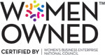 Womens Business Enterprise National Council